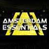 Amsterdam Essentials
