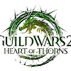 Guild Wars 2 Hungary
