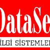 datasel1989