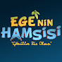 Ege'nin Hamsisi