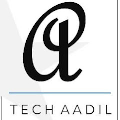 Tech Aadil