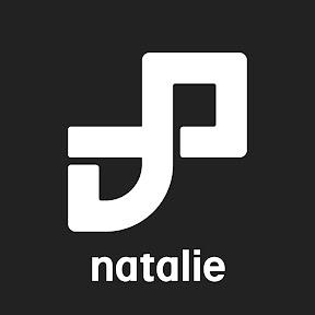 ナタリー YouTuber