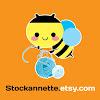 Stock Annette