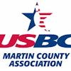 Martin County USBC