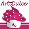 ArtiDulce