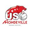 USO Mondeville Basket
