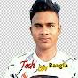 Tech ON Bangla