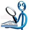 Hope Home Inspections LLC