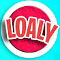 Loaly