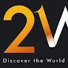 21 Wonders