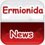 Ermionida News (ErmionidaTV)