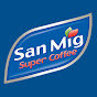 San Mig Coffee