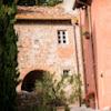 Salvadonica Chianti Resort