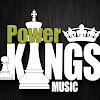 Powerkingsmusic