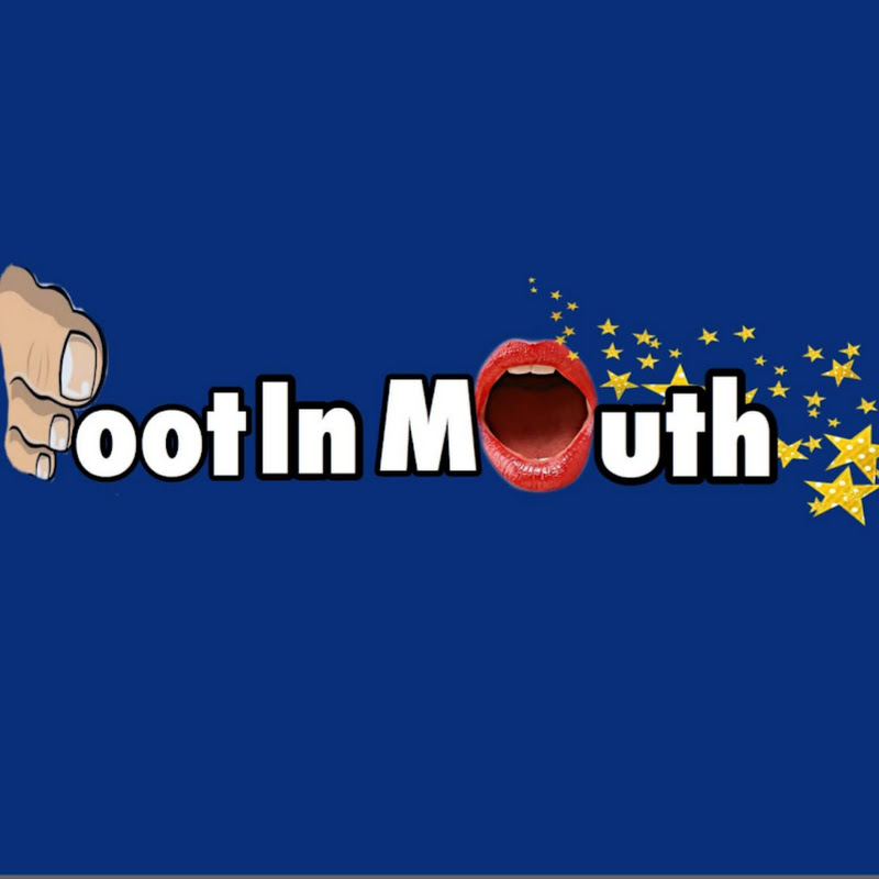 FootInMouth (hemoncmom)