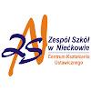 Zespół Szkół w Niećkowie