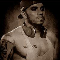 Jax Rap Motivacional Youtube Channel Statistics And