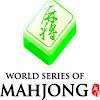 World Series of Mahjong