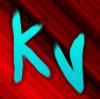 Kesler V