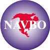 NAVBO - Vascular Biology