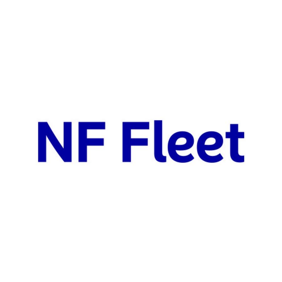 Nf Fleet Oy