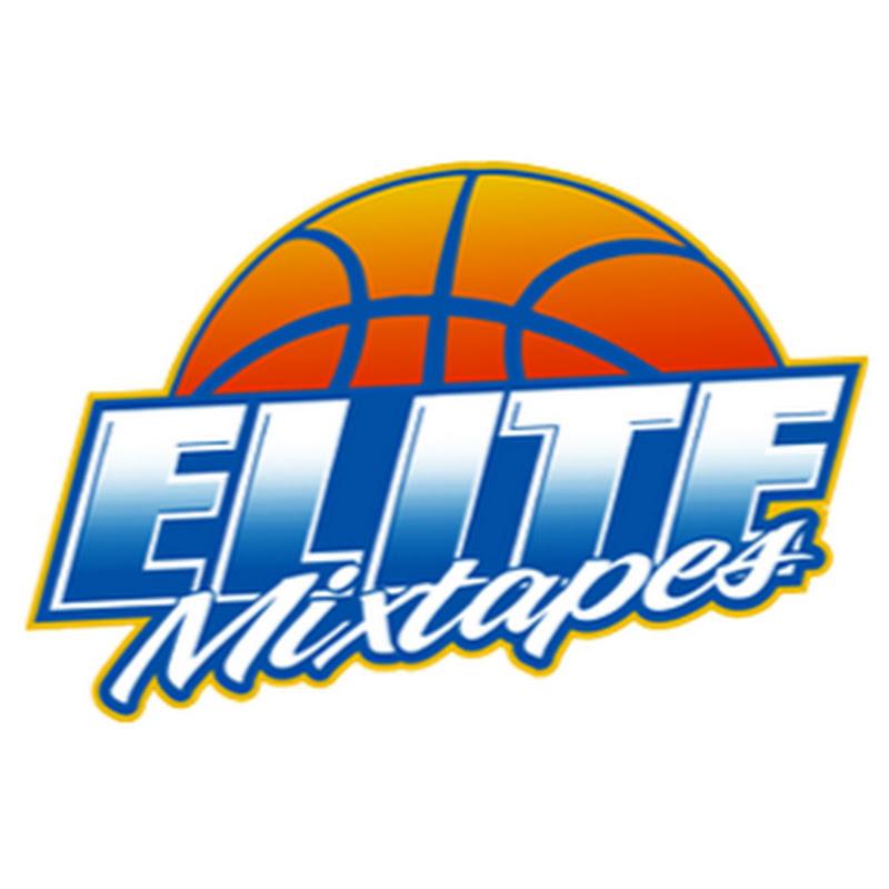 elitemixtapes