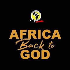 Back To God TV- BTG TV