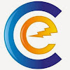 CE Auto Electric Supply