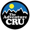 The Adventure CRU