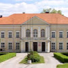 Dolnobrzeski Ośrodek Kultury