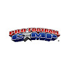 Pro Football Camp