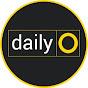 DailyO