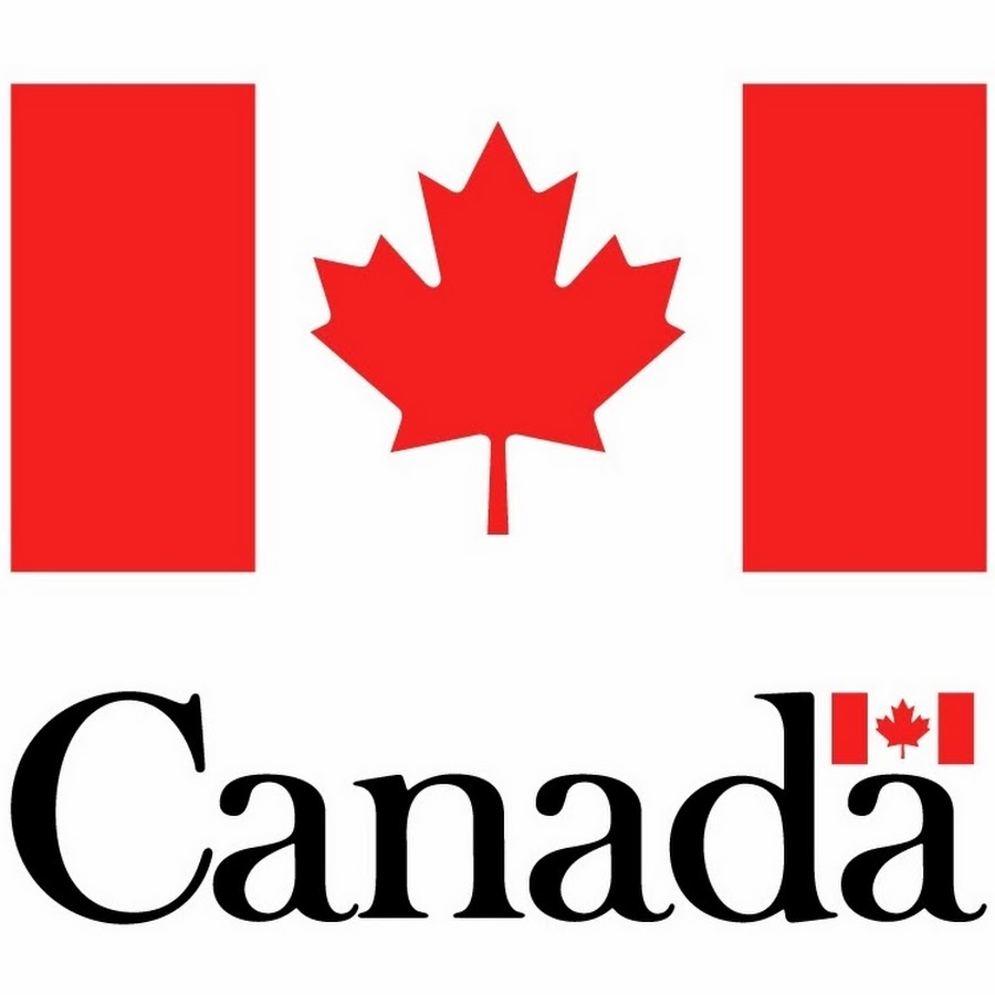 Image result for employment and social development canada