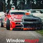 Window HappY
