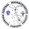 CMassMosquito