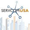 Servcom USA
