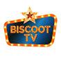 BiscootTV