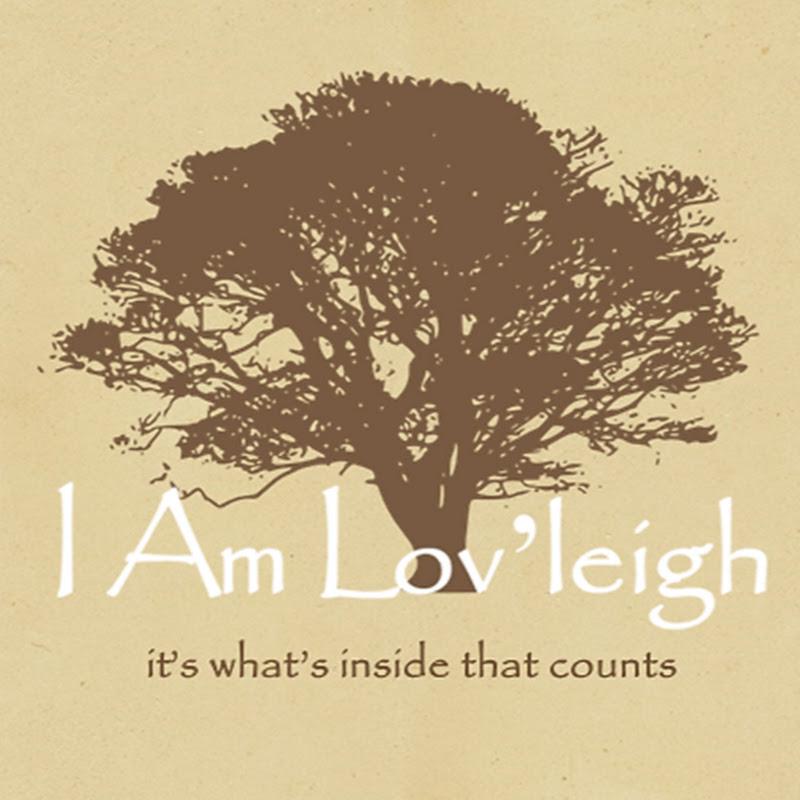 I Am Lov'leigh (i-am-lovleigh)