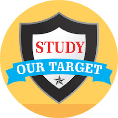 Study Our Target Net Worth