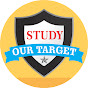 Study Our Target