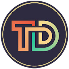 Taddarus Daily