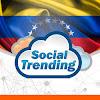 Social Trending