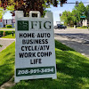Idaho's best insurance