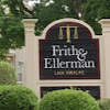 Frith Ellerman & Davis Law Firm, PC