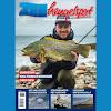 Zeehengelsport Print, Online, Events