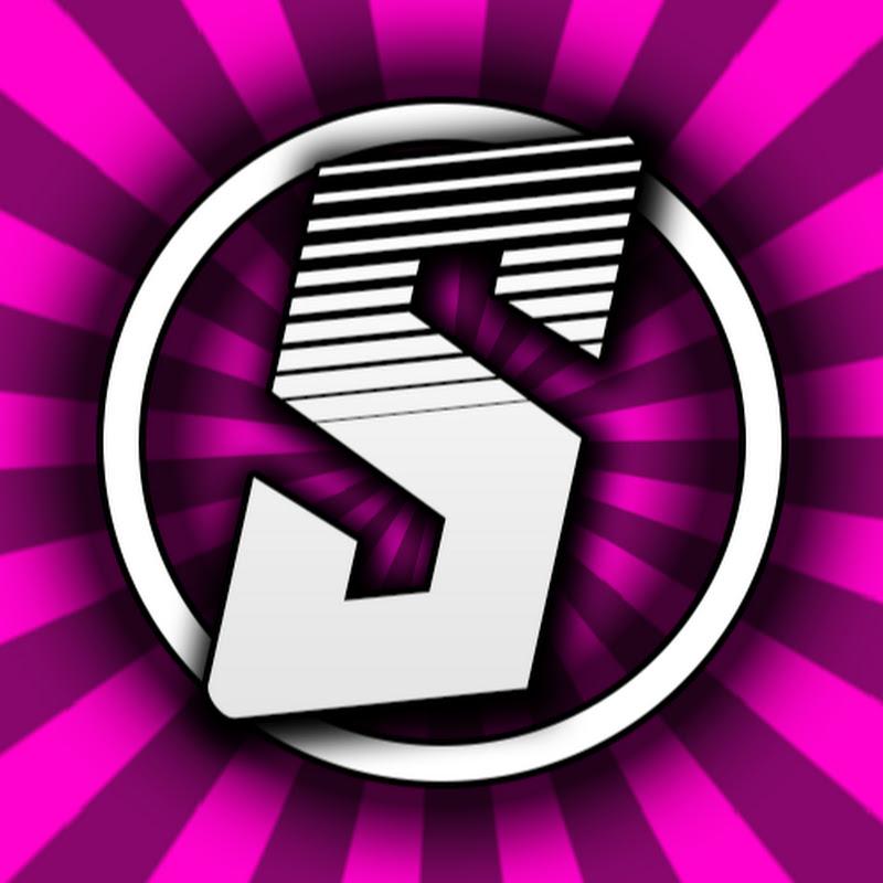 Strafe Gaming (strafe-gaming)