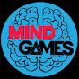 MIND GAMES - KANNADA