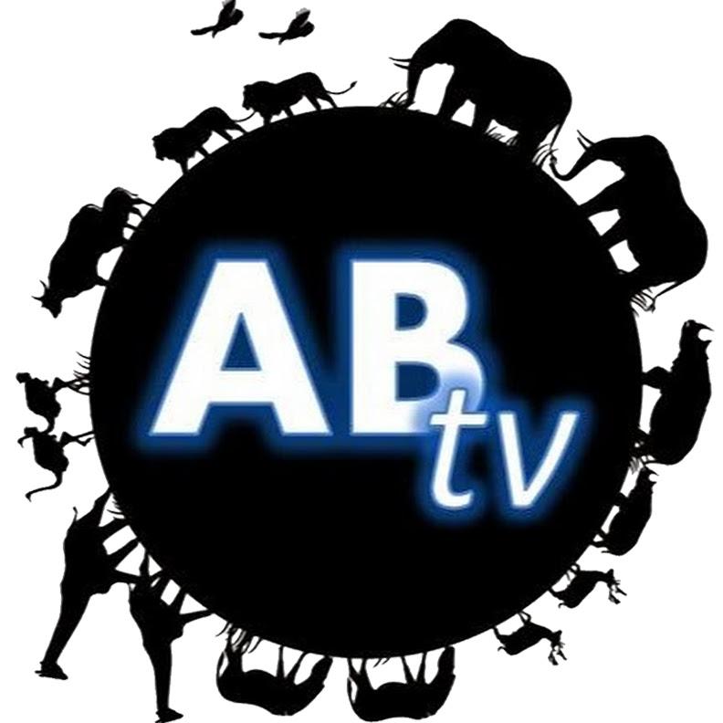 AnimalBytesTV