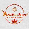 Angel of Shiva
