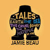Jamie Beau